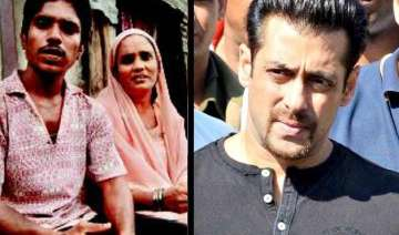 know about people who won against salman khan in...