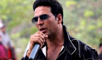 akshay to host savdhaan india fight back now...