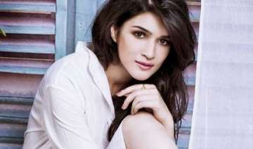 kriti sanon says she has not been approached for...