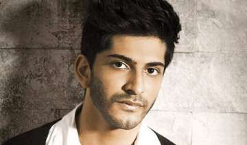 newest kapoor in bollywood bags lead role in...