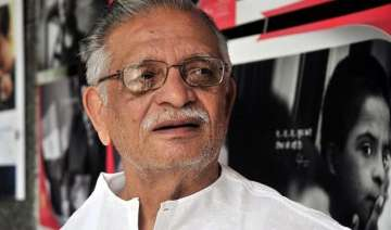 returning award only way to protest gulzar -...