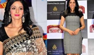 5 iconic looks of sridevi that prove she is the...