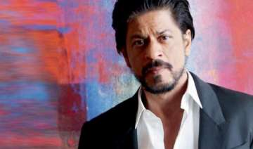 upset with abuses shah rukh khan has decided to...