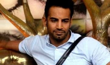 bigg boss 8 had a lifetime experience in bigg...