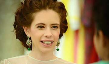 kalki koechlin shows you the real picture of...