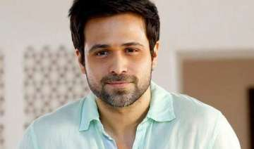 emraan hashmi s first book is about his son s...