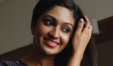 mithra kurian to wed on republic day - India TV
