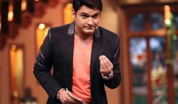 what kapil sharma forced colors to shut down...