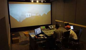 kerala gets its first dolby atmos mixing studio -...