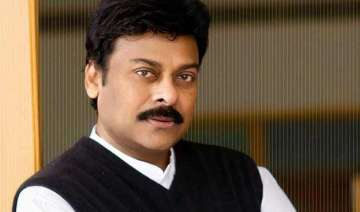 birthday special what makes chiranjeevi the only...