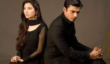 shiv sena wants to ban pakistani actors fawad...