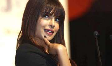 priyanka chopra excited about public chat with...