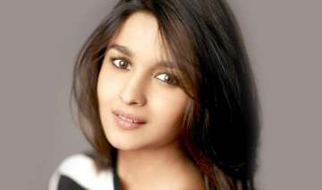 after acting this is what alia wants to do -...