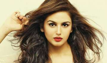 huma qureshi will have great global cinema launch...