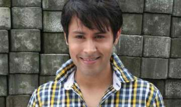sudeep sahir to enter shastri sisters - India TV