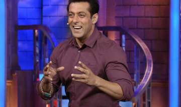 salman khan s love interests to attend the...