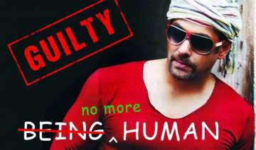 salman khan convicted sentenced to 5 years in...