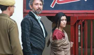 talvar movie mints over rs.9 crore in opening...