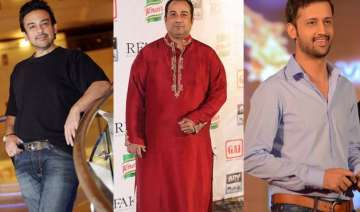 5 pakistani singers who made a mark in bollywood...