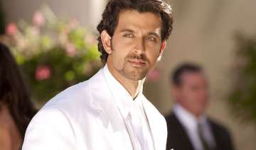 be the source of your own strength says hrithik...