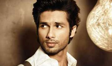 i am at peace with my career now shahid kapoor -...