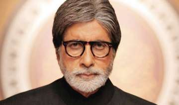 unwanted controversies the reason why big b stays...