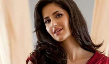 fitoor ignited passion in me as an actor katrina...