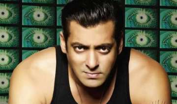 will salman khan marry in 2015 - India TV