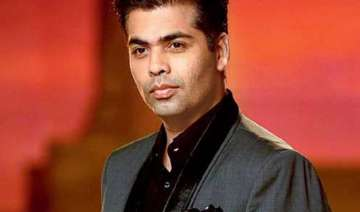 its one million instagram followers for karan...