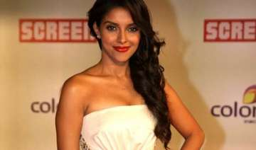 asin to quit films after all is well release -...