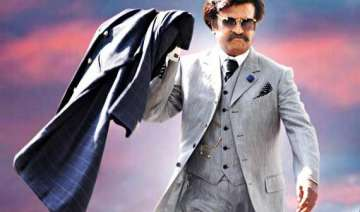 rajinikanth lingaa box office collection rs 100...