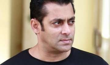 salman khan hit and run case lawyer says salman...