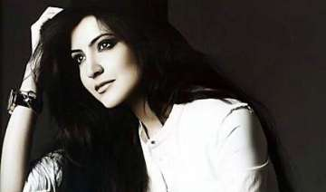 anushka sharma s birthday bollywood friends wish...