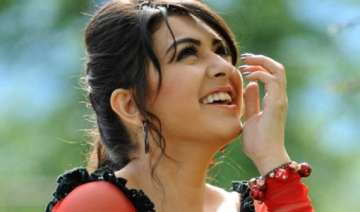 hansika motwani hopes for busy and successful...