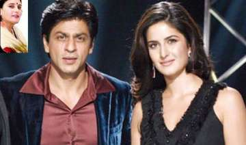 astrologer s predictions about bollywood stars -...