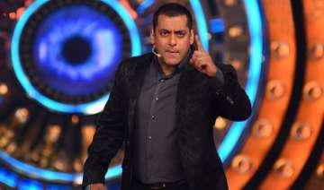 bigg boss 9 contract revealed check out 9...