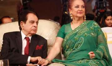 court acquits dilip kumar in 18 year old case -...