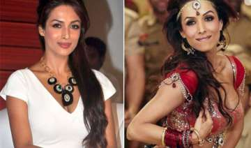 malaika arora khan not just salman khan s bhabhi...