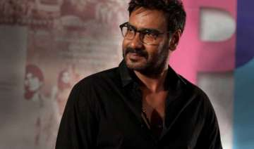 ajay devgn has no intention to join politics -...