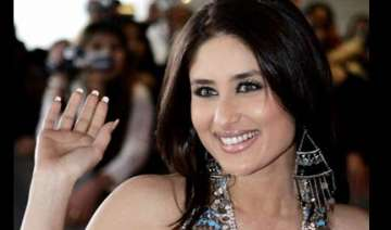 kareena to become highest paid female actor in...