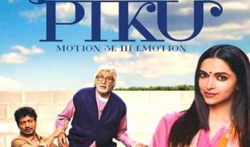 piku movie review an e motional journey with...