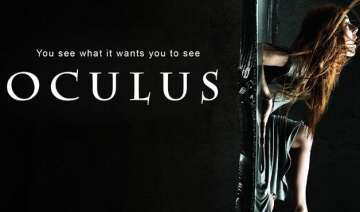 bollywood remake of oculus to go on floors in...