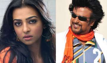 radhika apte is excited to work opposite...