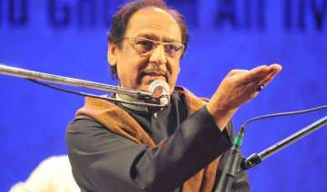 ghulam ali shows in maharashtra cancelled after...