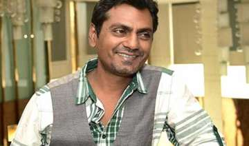 nawazuddin siddiqui overwhelmed with response for...