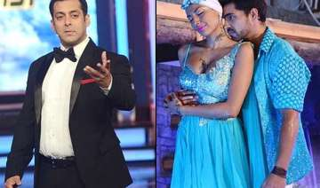 bigg boss 8 salman khan promises to come back...