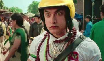 row over pk slightly dents its collections -...