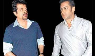 anil to work for free in remake of marathi film -...