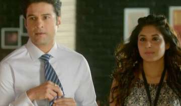 you ll be surprised to see kabir and ananya s new...