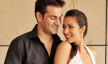 arbaaz khan gives perfect reply to reports of his...